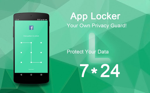 Noah AppLocker-Smart Protector