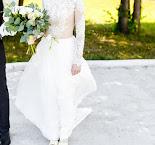 Даша и Андрей