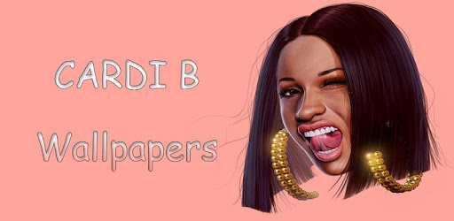 Cardi B Wallpaper Google Play 上的应用