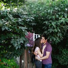 Wedding photographer Valeriy Koncevoy (Vanlav). Photo of 24.08.2015