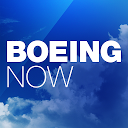 Boeing Now 3.6.1.1