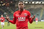 ? AZ op gelijke hoogte met Ajax, Feyenoord wint andere topper van PSV
