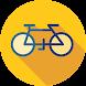 東京駐輪場マップ - Androidアプリ