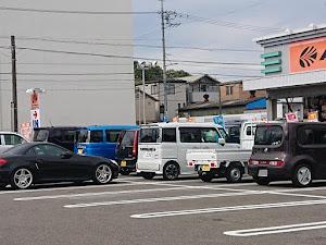 SLK R171のカスタム事例画像 oohitsuji (おーひつじ)さんの2020年10月18日19:07の投稿