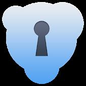 Cloudifile for Dropbox