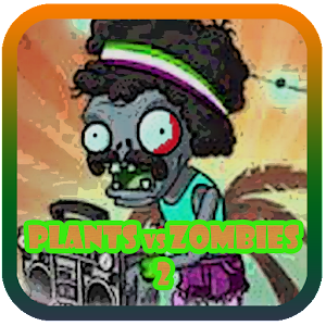 C3 for plants games free zombies vs nokia download