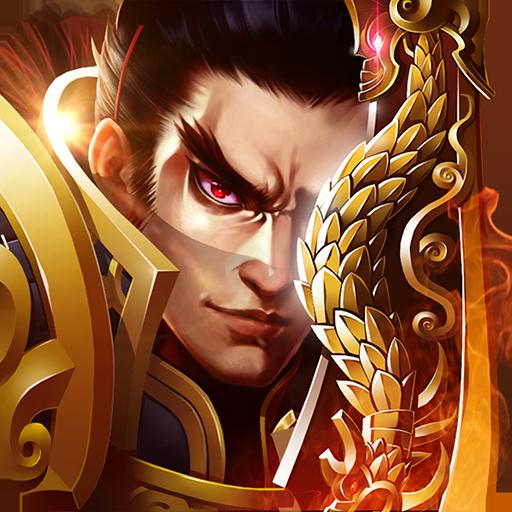 Download Hoàng Đao Kim Giáp