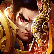 Hoàng Đao Kim Giáp Mod Cho Android