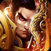 Tải Game Hoàng Đao Kim Giáp