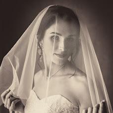 Wedding photographer Dmitriy Korol (ICor). Photo of 22.02.2017