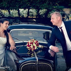 Wedding photographer Helder Silva (hsdigitalfoto). Photo of 16.02.2017