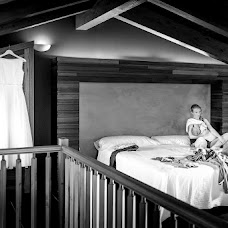 Wedding photographer Ferran Mallol (mallol). Photo of 15.09.2016