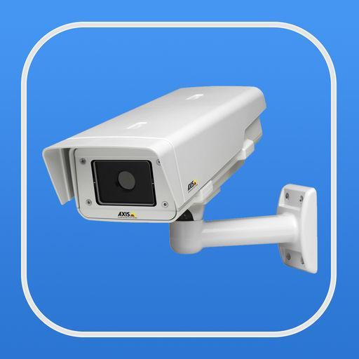 UaWebcams - Ukraine webcams online