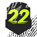MAD FUT 22 Draft & Pack Opener icon
