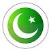 Khelo Pakistan (Win EasyLoad) Icon