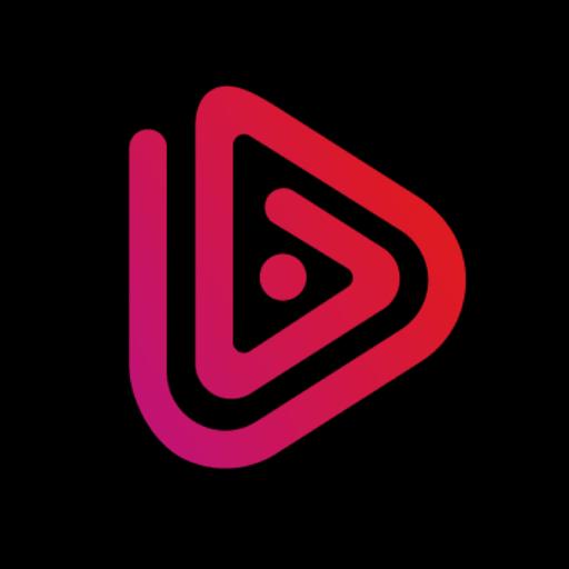 Alnoor TV - Apps on Google Play