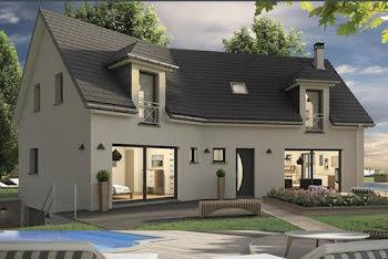 maison à Aulnay-sur-Mauldre (78)