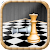 How to Play Chess file APK Free for PC, smart TV Download