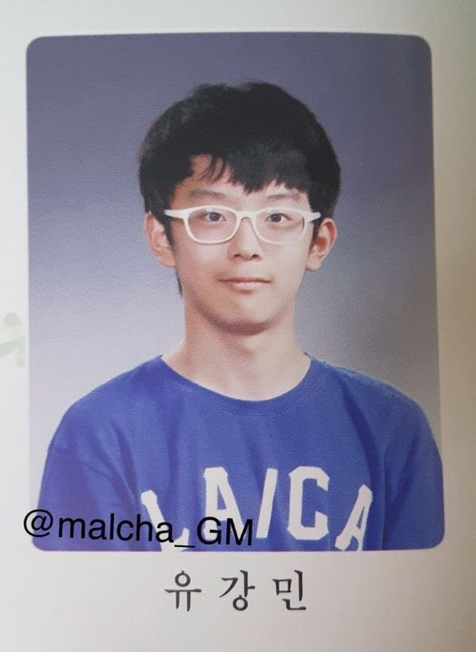 12-face-genius-male-idols-pre-debut-graduation-photos-will-convince-you-they-are-the-top-visuals-of-k-pop-scene