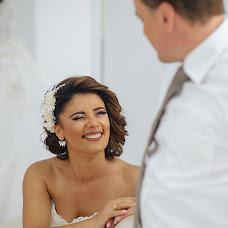 Wedding photographer Mindiya Dumbadze (MDumbadze). Photo of 04.08.2017