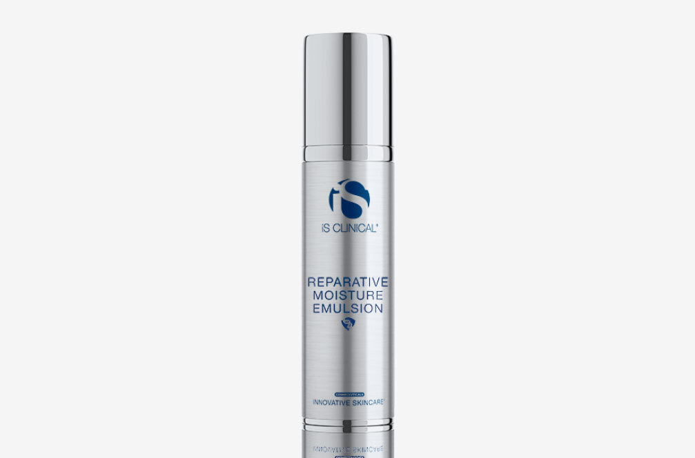 is-clinical-moisturizer.w600.h396.2x.jpg