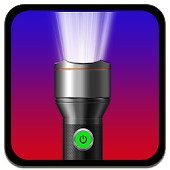 Khmer Flashlight