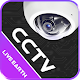 Earth Online Live World Webcams - Public Cameras APK