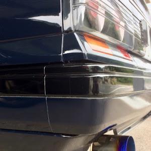 スカイライン HR31 GTS-Rのカスタム事例画像 Gucchi R31さんの2019年10月07日19:15の投稿