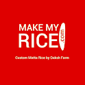 Make my rice