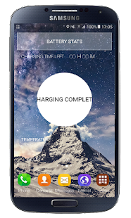 Launcher Theme for OnePlus5 - náhled