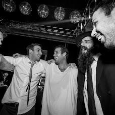 Wedding photographer Mariano Sosa (MarianoSosa). Photo of 07.08.2017