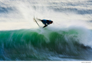 Photo: Kanoa Igarashi, Northern California. Photo: Lowe-White #surferphotos