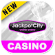 Download JackpotCasino - City Bonus For PC Windows and Mac