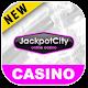 Download JackpotCasino - City Bonus For PC Windows and Mac