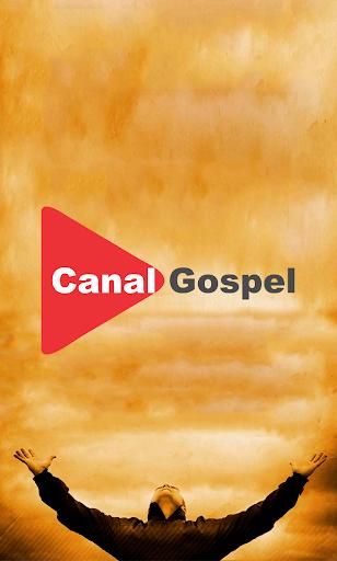 Canal Gospel