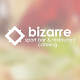 Download Bizarre For PC Windows and Mac