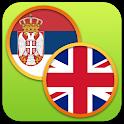 English Serbian Dictionary Fr icon