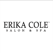 Erika Cole Salon & Spa