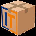 Stratus Inventory Management icon