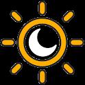Sun Strategy icon