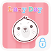 Lazy Day CM Locker Theme icon