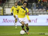 Falcao entre dans l'histoire de la Colombie