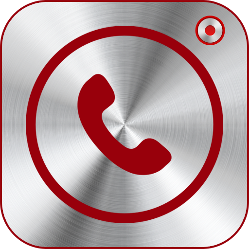 Auto Call Recorder - Android