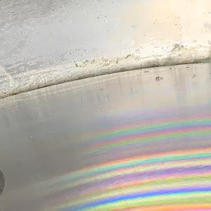 bB NCP31のカスタム事例画像 ⓑ🅱さんの2020年10月10日20:58の投稿