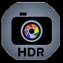Ultimate HDR Camera icon