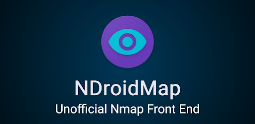NDroidMap - Apps on Google Play