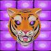 Martin Garrix Animals dj pad Icon