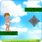 baby jump games