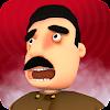 Maduro Simulator Icon