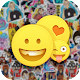 Download Funny Gif Stickers For WhatsApp For PC Windows and Mac